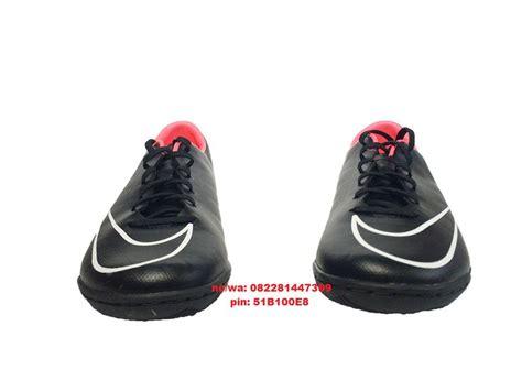 Sepatu Diadora Futsal grosir sepatu futsal toko sepatu futsal sepatu futsal