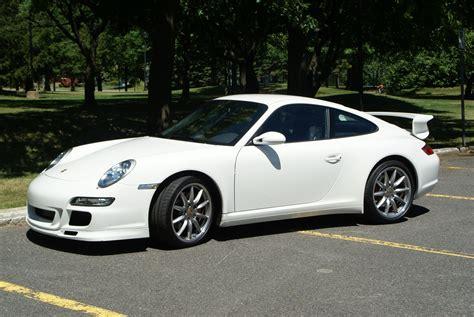 porsche carrera 2007 alltrego 2007 porsche 911carrera 4s coupe 2d specs photos