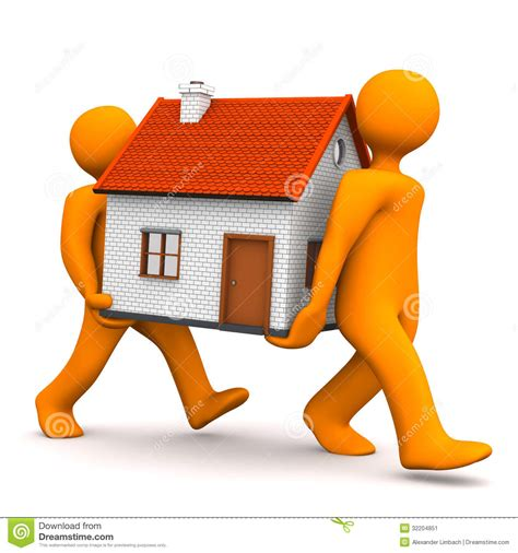House Plans Ideas by Manikins House Stock Image Image 32204851