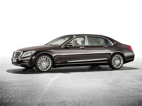 maybach australia mercedes s class maybach s600 mercedes maybach s600