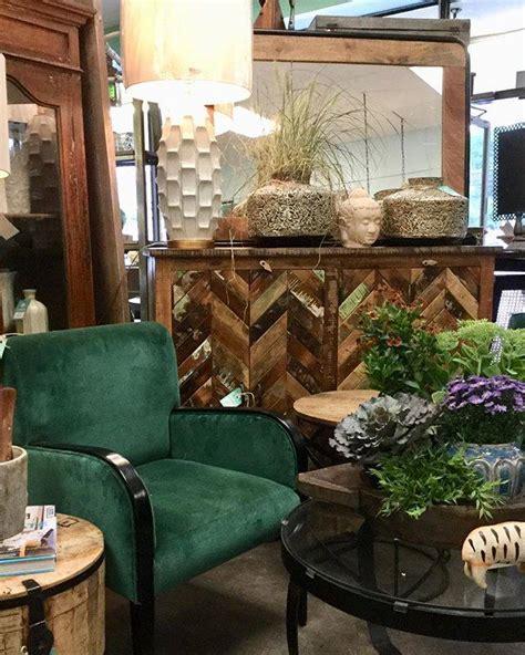 nadeau furniture   soul home facebook