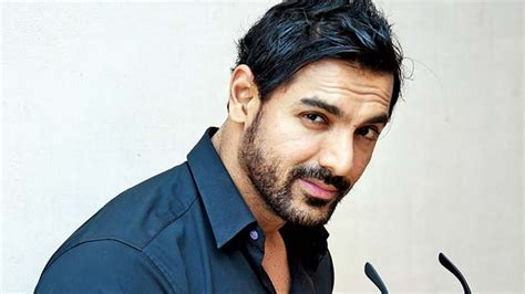 abraham john john abraham to do a romcom next