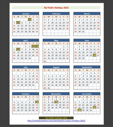 Fiji Calendrier 2018 Calendar 2018 Fiji 28 Images Kannada Sanatan Panchanga