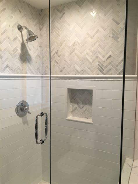 Pinterest Bathroom Tile Ideas by Bathroom Tile Designs Gallery Great 25 Best Design Ideas
