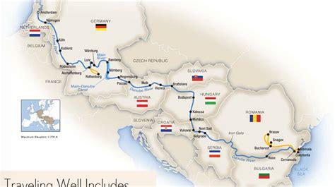 boat tour europe europe cruise cruises to europe european cruise html
