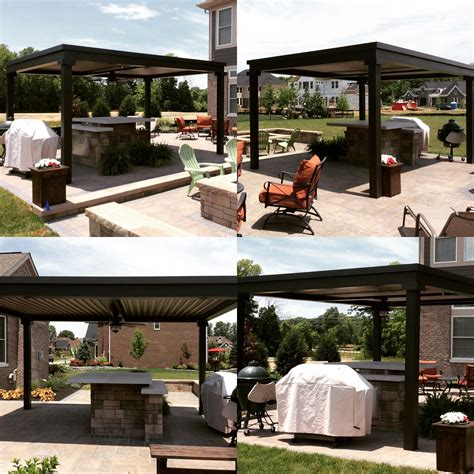 outdoor furniture indianapolis 100 outdoor furniture indianapolis indiana