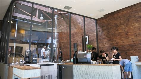 design cafe tokyo a tokyo roasting expansion for new zealand s allpress espresso