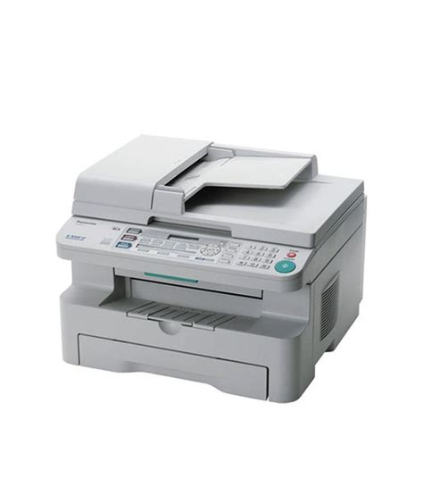 Toner Panasonic Kx Mb772 panasonic kx mb772 laser printer buy panasonic kx mb772 laser printer at low price in