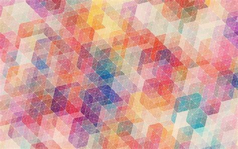 colour pattern wallpaper hd hipster pattern widescreen wallpapers high resolution