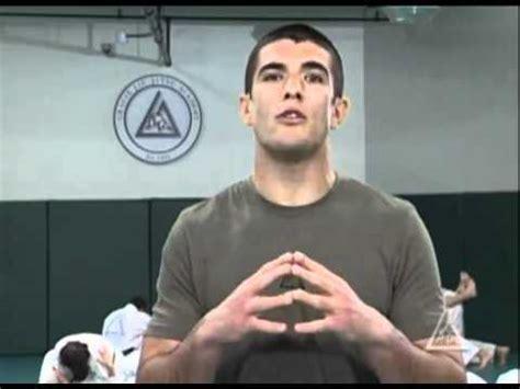 Gracie Combatives gracie combatives intro class