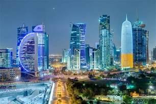 Computer Desktop Qatar Sap To Open Cloud Data Centre In Qatar Gitex