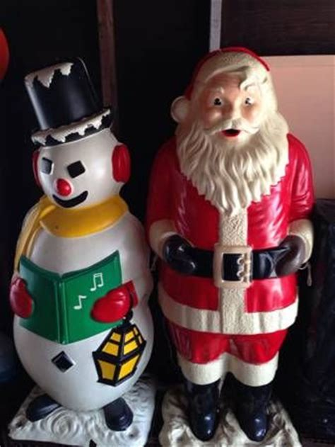 polk brothers santa claus or snowman for sale heretic rebel a thing to flout jolly santa and the thousands stoops of light