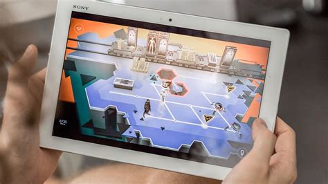 best android tablet app die besten tablet spiele f 252 r android androidpit