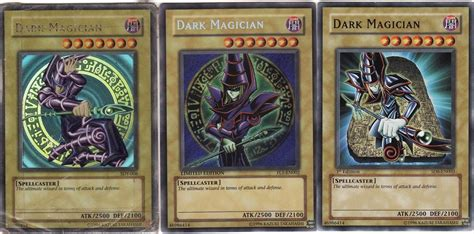 how to make yugioh cards at home yugioh cards picture info part 6