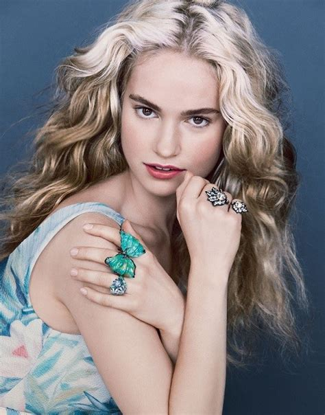 actress in cinderella 2015 beauty will save viola beauty in everything