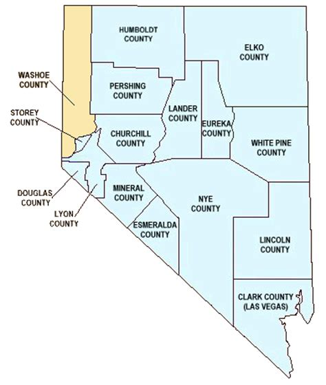 Washoe County Court Records Search Washoe County Nv Upcomingcarshq