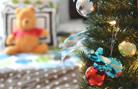 decorating a christmas tree for kids rooms tips canadian