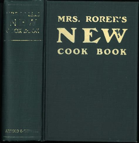 memoirs from mrs hudson s kitchen books american foodways the contribution more pioneers