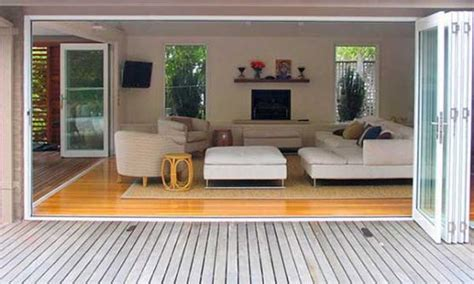 Living Room Ideas Australia by Timber Floor Design Ideas Get Inspired By Photos Of Timber Floors From Australian Designers