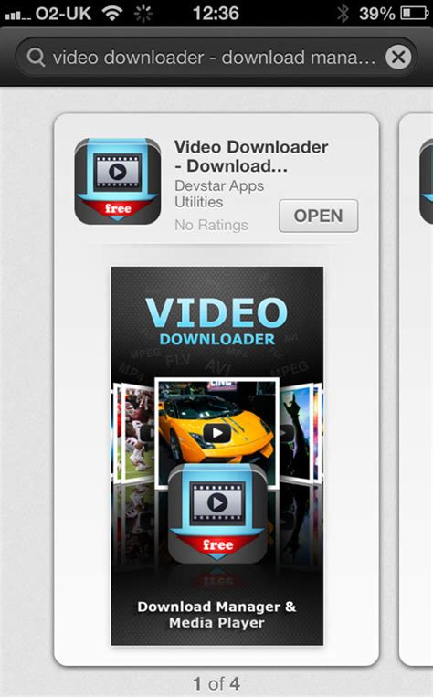 download youtube for iphone youtube downloader free download for windows 7 full