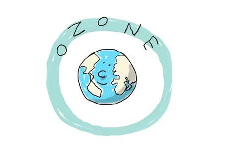 Sodet Kayu No 1 Ozone c est quoi la couche d ozone 1jour1actu l actualit 233 224 hauteur d enfants