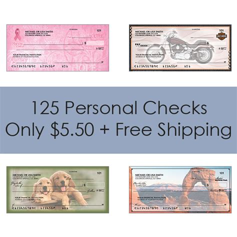 bank checks order order checks cheap free shipping mybargainbuddy