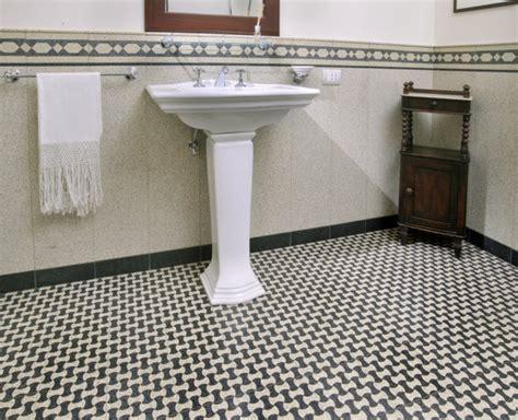 pavimenti per il bagno pavimenti per il bagno pavimenti in graniglia per il