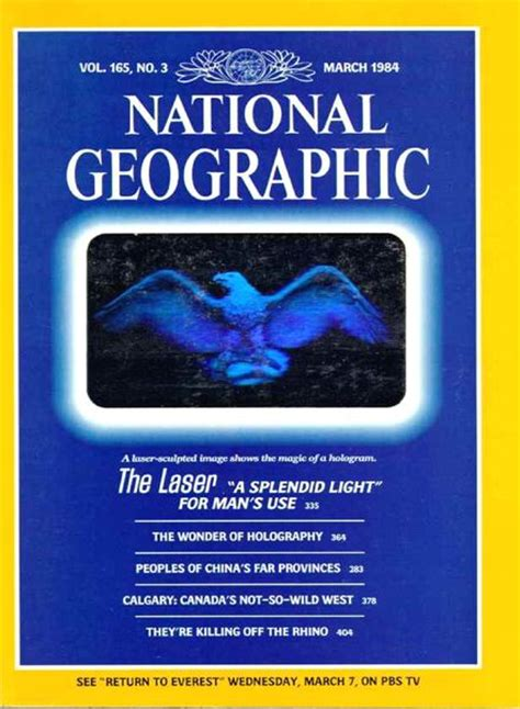 National Geographic Indonesia April 2006 national geographic magazine 1984 03 march pdf magazine