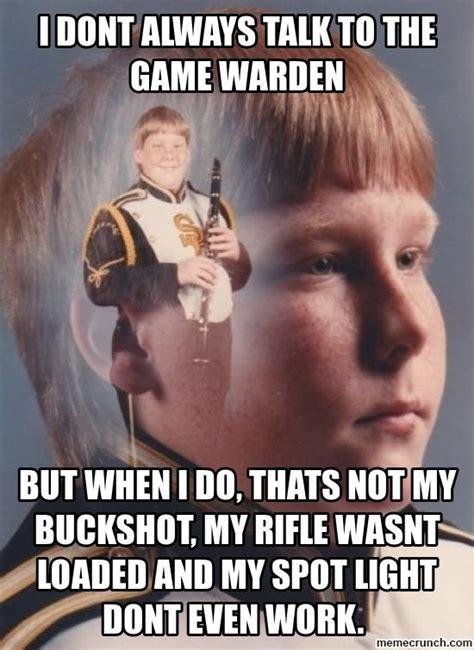 Clarinet Boy Meme Generator - clarinet boy meme