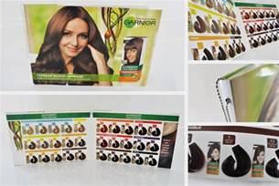 garnier hair color chart hair colour brands pakistan check out styles dyes