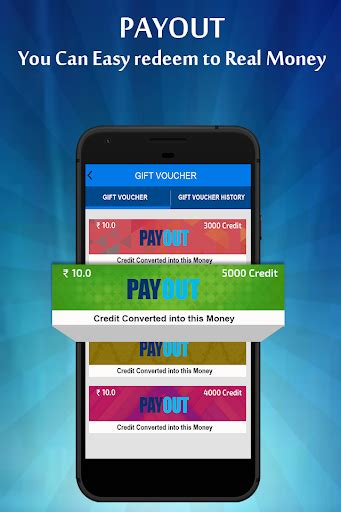 Spin To Win Real Money - download spin to win real money earn money for pc