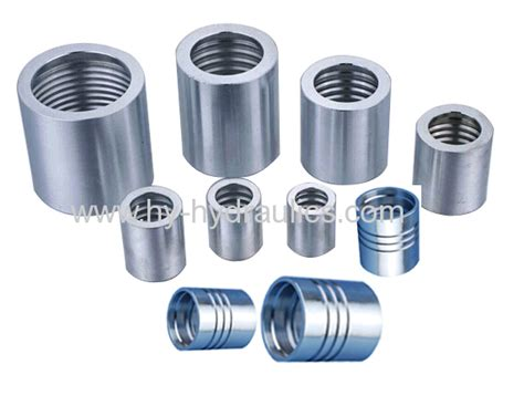 Air Swivel Connector Ma 014 Top Quality ferrule for en hose from china manufacturer hua yan hydraulics