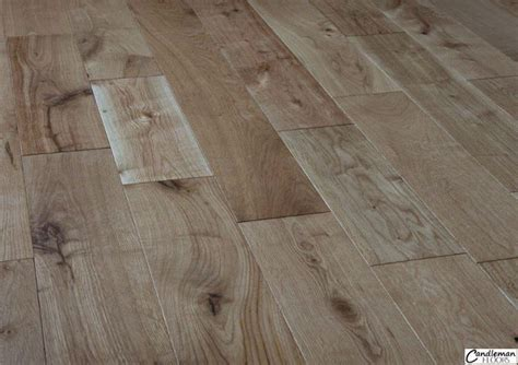 European White Oak Flooring European White Oak Hardwood Flooring Hardwood Floors Stairs Doors