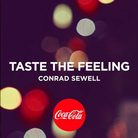 feeling testo e traduzione avicii conrad sewell taste the feeling testo