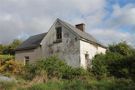 Cottages For Sale In Cork 3 bedroom cottage for sale in cork macroom ireland