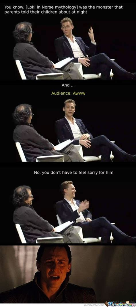 Tom Hiddleston Memes - tom hiddleston funny meme www pixshark com images