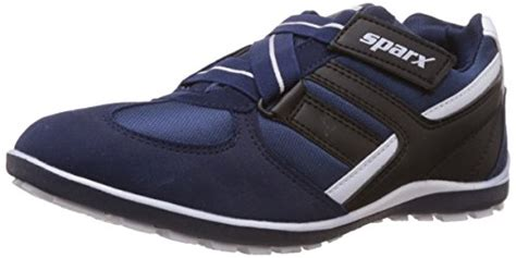 sparx s mesh running shoes awarepedia