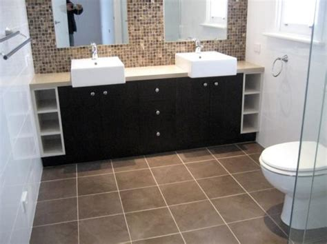 bathroom tile ideas australia bathroom tile design ideas get inspired by photos of bathroom tiles from australian designers