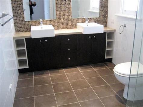 bathroom tile design ideas  inspired