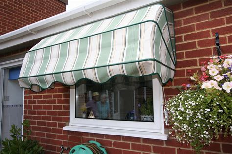 dutch awnings dutch awnings 28 images awnings canopies archives