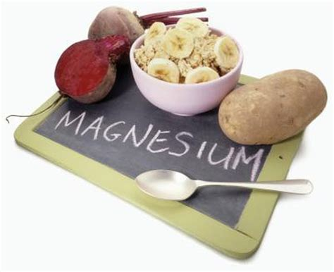 whole grains upset my stomach magnesium supplements and bowels live well