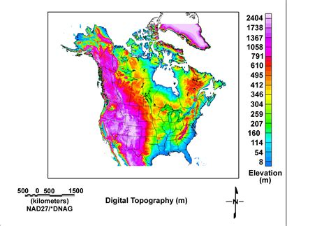 altitude maps united states usgs open file report 2005 1413 terrestrial radioactivity