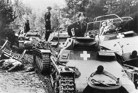 libro operaciones panzer las panzer los a 209 os de las victorias libro