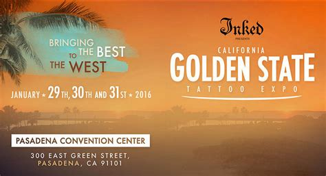 tattoo convention wilkes barre pa ron 570 blog 570 tattooing co wilkes barre pa 570