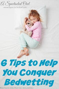 9 Tips To Help You Conquer Stains by Kidiral Bedwetting Children S Homeopathic Nocturnal