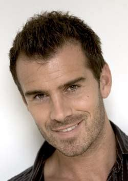 young male celebrities with thinning hair hair loss treatment success belgravia have prolonged my