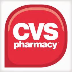 Cvs Pharmacy Columbia Chamber Questions Motives In Cvs Conflict