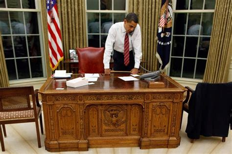 what does the oval office look like today what does the oval office look like today 28 images business insider president barack obama