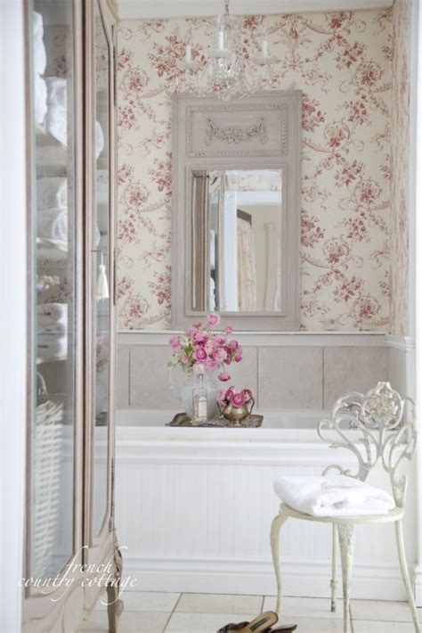 French Bathroom Ideas by Get Inspired Online French Country Bathroom Ideas