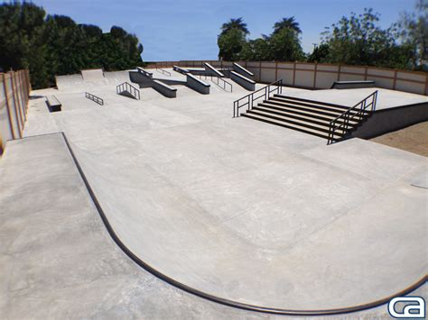 backyard skatepark plans shane o neill backyard skatepark california skateparks